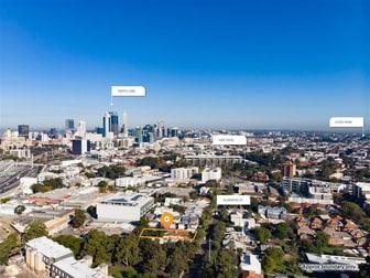 107 - 109 Summers Street Perth WA 6000 - Image 2