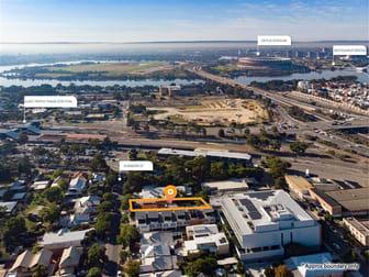 107 - 109 Summers Street Perth WA 6000 - Image 3