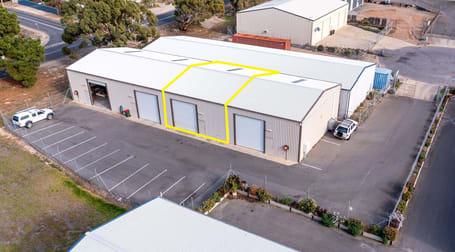 2/14 Thomas  Court Port Lincoln SA 5606 - Image 1