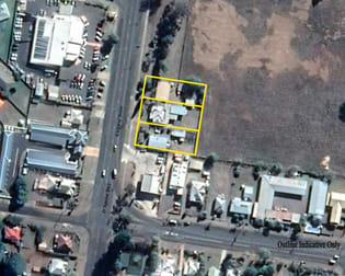 66-70 Kingaroy Street Kingaroy QLD 4610 - Image 1