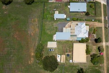 66-70 Kingaroy Street Kingaroy QLD 4610 - Image 3