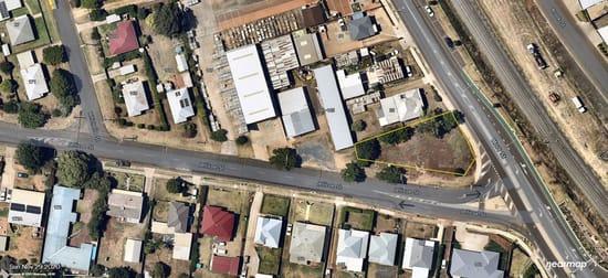 37 Mort Street Newtown QLD 4350 - Image 1