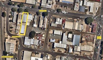 178 James Street South Toowoomba QLD 4350 - Image 1
