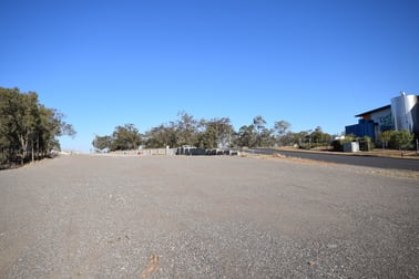 0 South Avenue Morgan Park QLD 4370 - Image 2