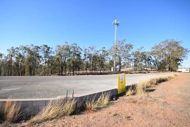 0 South Avenue Morgan Park QLD 4370 - Image 3