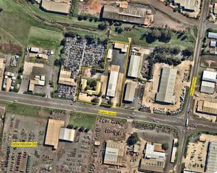 367-375 Taylor Street Wilsonton QLD 4350 - Image 1