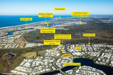 Lot 2020 Freshwater Street Mountain Creek QLD 4557 - Image 2