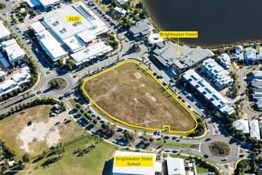 Lot 2020 Freshwater Street Mountain Creek QLD 4557 - Image 3