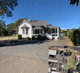 8 Clopton Street East Toowoomba QLD 4350 - Image 1