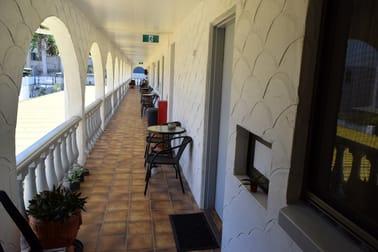 Gladstone QLD 4680 - Image 3