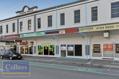 6/663-677 Flinders Street Townsville City QLD 4810 - Image 2