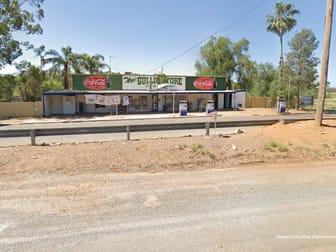 2356 Sturt Highway Collingullie NSW 2650 - Image 3