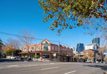 267 Pacific Highway North Sydney NSW 2060 - Image 1