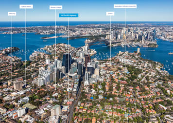267 Pacific Highway North Sydney NSW 2060 - Image 2