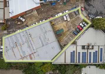 10 Ashburn Place Blackburn VIC 3130 - Image 2