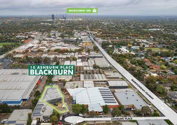 10 Ashburn Place Blackburn VIC 3130 - Image 3