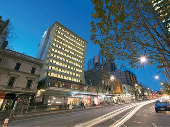 Suite 8.03/140 Bourke Street Melbourne VIC 3000 - Image 1
