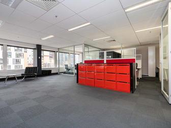 Suite 8.03/140 Bourke Street Melbourne VIC 3000 - Image 3