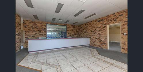 236 Bourbong Street Bundaberg West QLD 4670 - Image 3