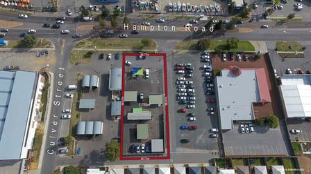 254C Hampton Road Beaconsfield WA 6162 - Image 1