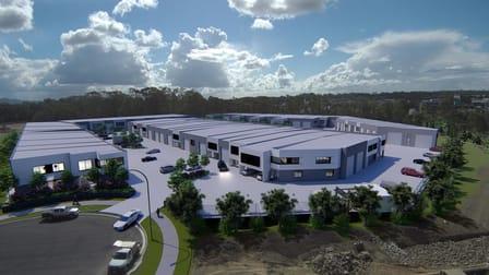 46/8 Distribution Court Arundel QLD 4214 - Image 1