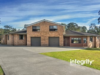 21 Prosperity Road South Nowra NSW 2541 - Image 1
