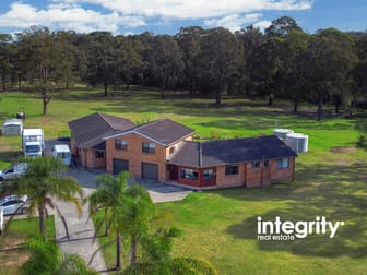 21 Prosperity Road South Nowra NSW 2541 - Image 3