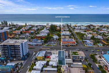 2438 Gold Coast Highway Mermaid Beach QLD 4218 - Image 1