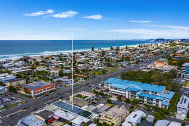 2438 Gold Coast Highway Mermaid Beach QLD 4218 - Image 2