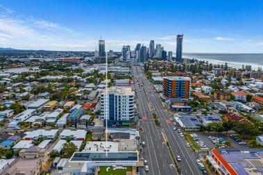 2438 Gold Coast Highway Mermaid Beach QLD 4218 - Image 3