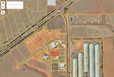 9  (Lot 353) Bundaleer Road Meru WA 6530 - Image 3