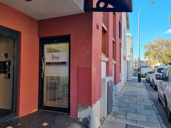 5/56 Pakenham Street Fremantle WA 6160 - Image 2