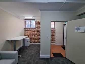 5/56 Pakenham Street Fremantle WA 6160 - Image 3
