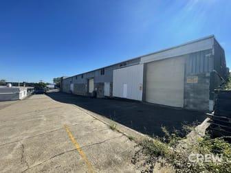 3/192 Evans Road Salisbury QLD 4107 - Image 3