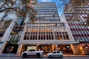 Lots 71 & 72, 99 York Street Sydney NSW 2000 - Image 1