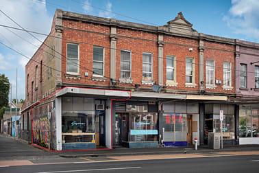 167a Johnston Street Collingwood VIC 3066 - Image 1
