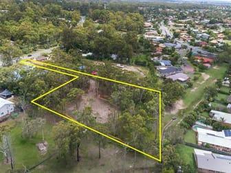 34A Woodlands Way Parkwood QLD 4214 - Image 2