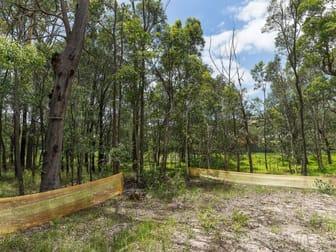 34A Woodlands Way Parkwood QLD 4214 - Image 3
