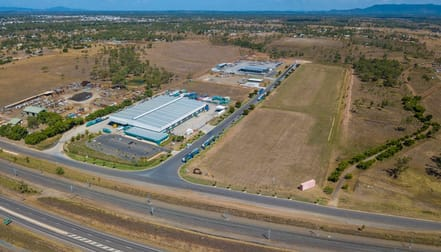 Lot 5/26 Enterprise Drive Gracemere QLD 4702 - Image 3
