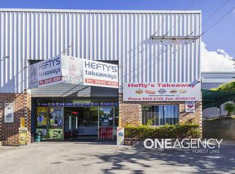 10 Bellrick St Acacia Ridge QLD 4110 - Image 1
