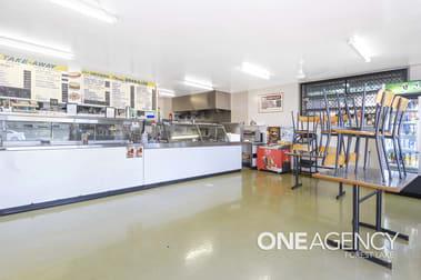 10 Bellrick St Acacia Ridge QLD 4110 - Image 2