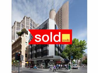 43-53 Elizabeth Street Melbourne VIC 3000 - Image 1
