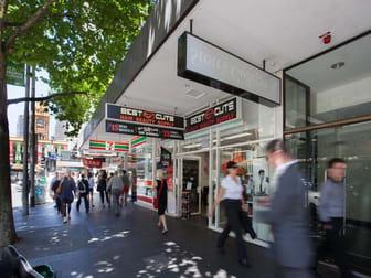 43-53 Elizabeth Street Melbourne VIC 3000 - Image 2