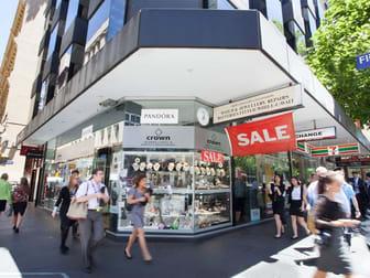 43-53 Elizabeth Street Melbourne VIC 3000 - Image 3