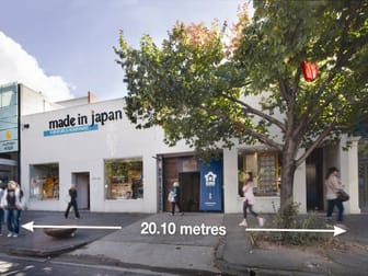 274-278 Coventry Street South Melbourne VIC 3205 - Image 1