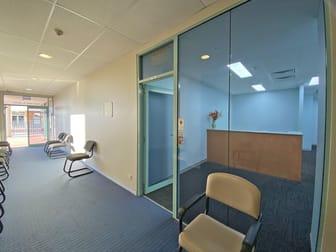 Suite 206, 64 - 68 Derby Street Kingswood NSW 2747 - Image 2