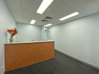 Suite 206, 64 - 68 Derby Street Kingswood NSW 2747 - Image 3