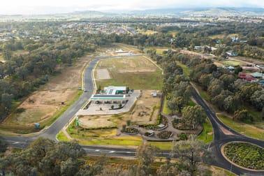 Lot 505 Diamond Drive Thurgoona NSW 2640 - Image 2