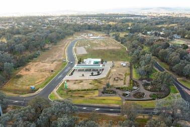 Lot 508 Diamond Drive Thurgoona NSW 2640 - Image 1