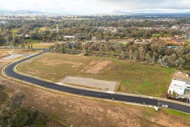 Lot 505 Diamond Drive Thurgoona NSW 2640 - Image 1